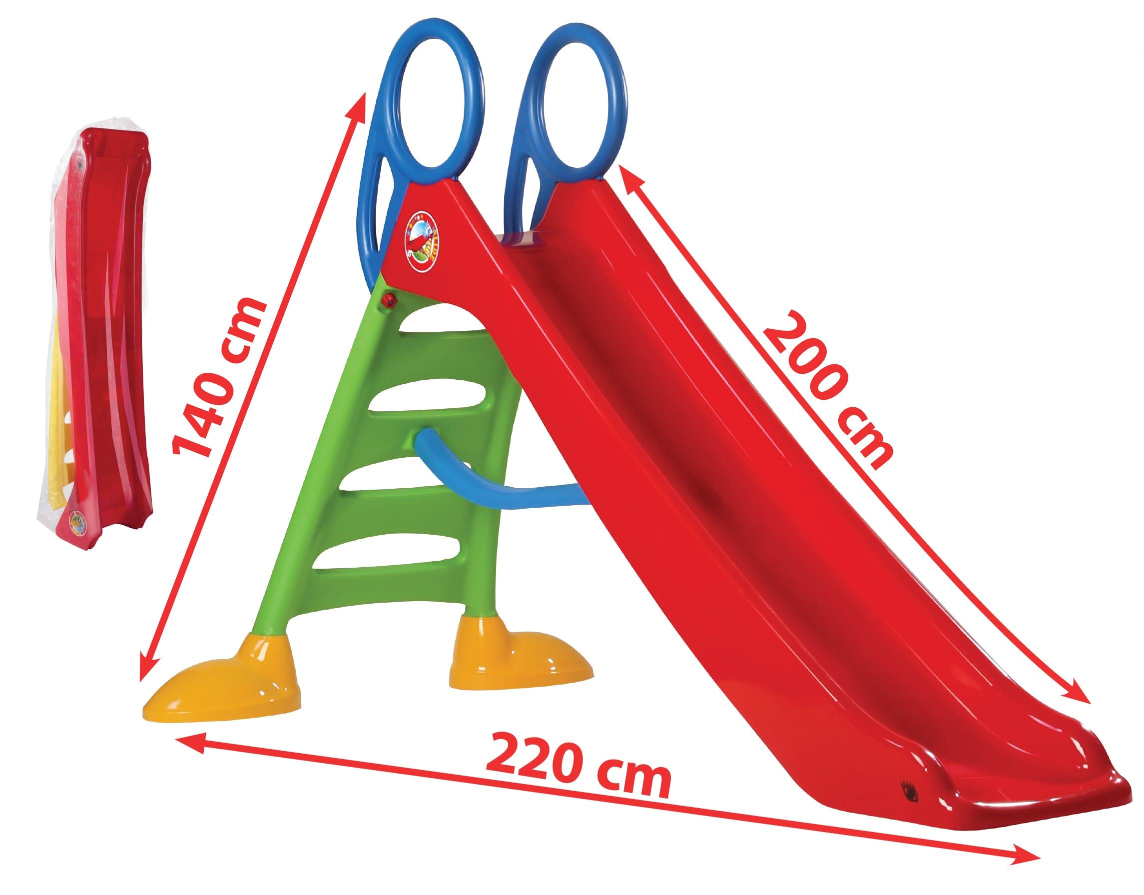 L2085 red blue green yellow measurements (1)-min