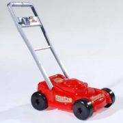 L5025 red  (1)-min
