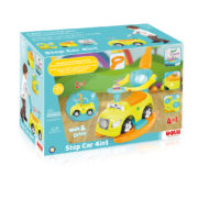 8035-3D Box