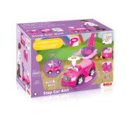 8037-3D Box