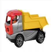 truckies-assortment–5-assorted–l01620-l01624- (1)