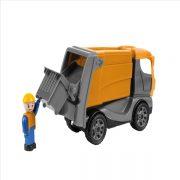 truckies-garbage-truck (1)