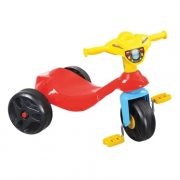 ride-on-yeni-bisikletim-oyuncak-mgs-5572-1