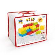 dolu-tugla-blok-lego-24lu-5033__1372957387525344